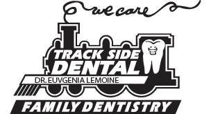 Trackside Dental