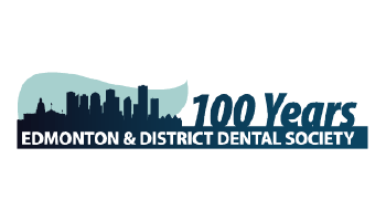 Edmonton Dental District Society